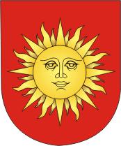 Светлогорск